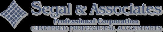 Segal & Associates